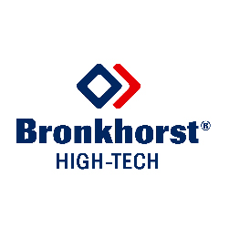 Bronkhorst HIGH-TECH