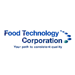 FTC Food Technology Corp.