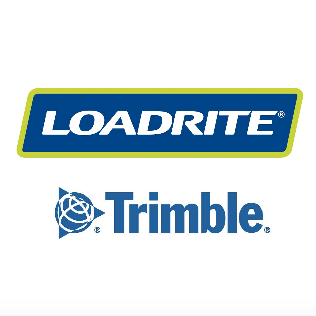 Loadrite by Trimble